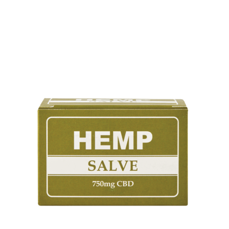 ENDOCA_Hemp_Salve_Box