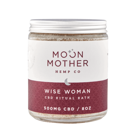 MOONMOTHER_Wise_Woman_CBD_Ritual_Bath_Jar_Front