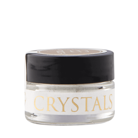 ENDOCA_CRYSTALS_Box_Jar