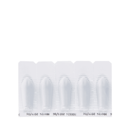 ENDOCA_Hemp_Suppositories_Product