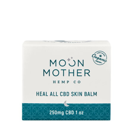 MOONMOTHER_250_Heal_All_CBD_SKIN_BALM_BOx