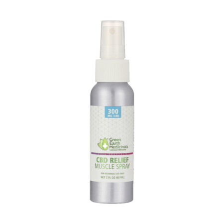 GreenEarthMedicals-CBD_Relief_Muscle_Spray_60ml-1