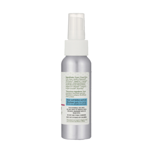 GreenEarthMedicals-CBD_Relief_Muscle_Spray_60ml-2