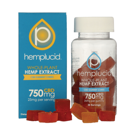 HempLucid-WholePlant_HempExtract_Gummies-1