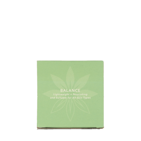 InesscentsSalvation-Balancing_Facial_Cream-2