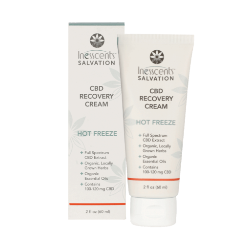 InesscentsSalvation-Hot_Freeze_Recovery_Cream_60ml-1