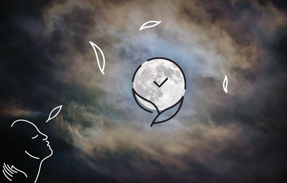MoonMotherMoon-6